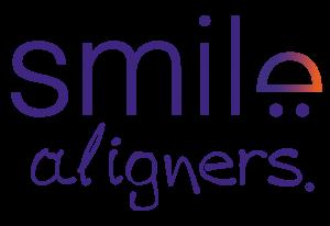 smile-aligners-logo-01